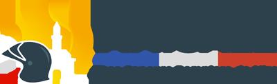 Logo_amicale_de_Vire_Mat