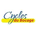 partenaire_ASSPV_Cycles-du-Bocage