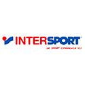 partenaire_ASSPV_Intersport