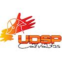 partenaire_ASSPV_UDSP-Calvados