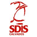 partenaire_ASSPV_SDIS-Calvados