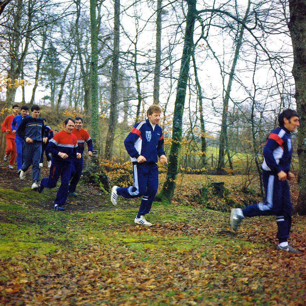 1988_CSP_Vire_Cross