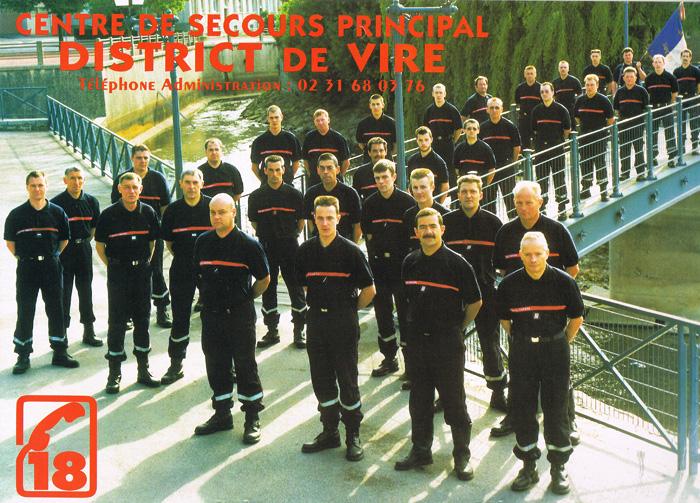 1999_calendrier_sapeurs-pompiers_csp_Vire