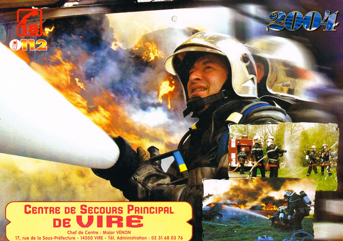 2004_calendrier_CSP_Vire