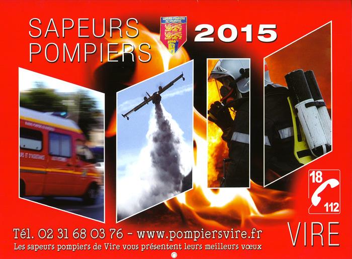 2015_Calendrier_CSP_Vire