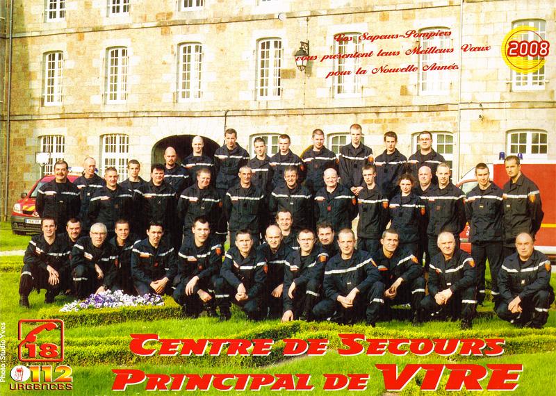 2008_calendrier_pompiers_CSP_Vire