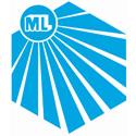 logo messageries laitières à Vire
