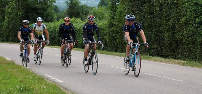 Etape du tour de France 2015