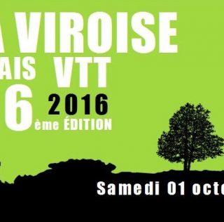 La-Viroise-VTT-2016